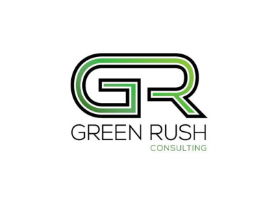 Green Rush Consulting
