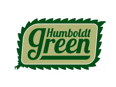 Humboldt Green