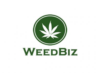 WeedBiz