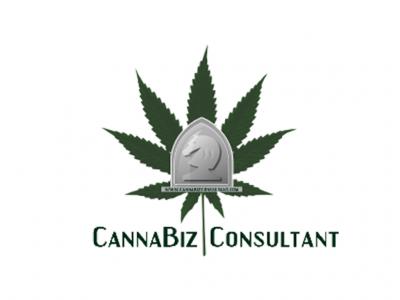 The CannaBiz Consultant