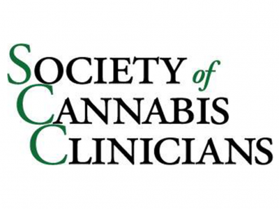 Society of Cannabis Clinicians