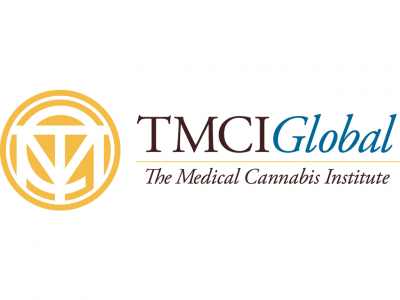 The Medical Cannabis Institute