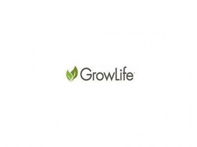 GrowLife