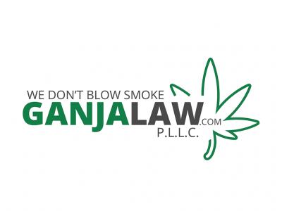 Ganja Law, P.A. - Orlando