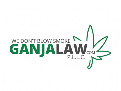 Ganja Law, P.A. - Washington