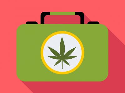 Marijuana Travel Tips: Countries to Avoid