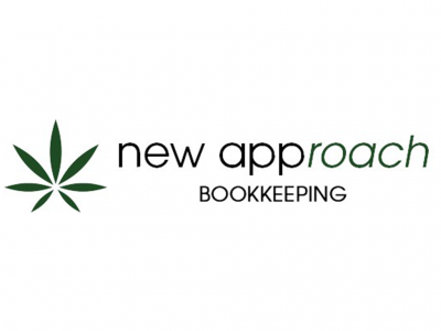 New Approach Bookkeeping