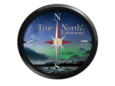 True North Laboratory