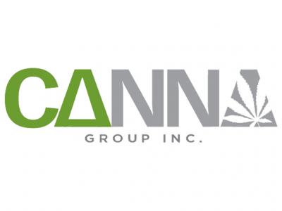 Canna Group Inc