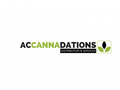 Accannadations Distributions