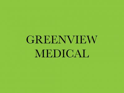 Greenview Medical