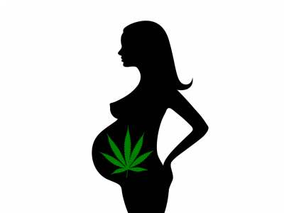 Marijuana and Pregnancy