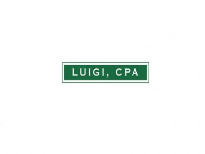 Luigi CPA