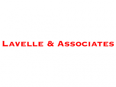 Lavelle & Associates
