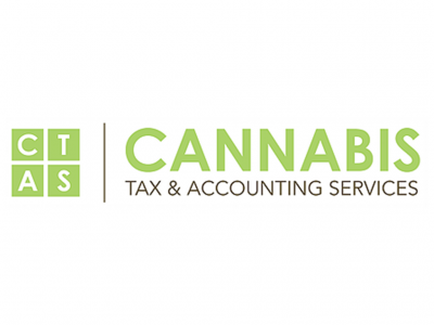 Cannabis Tax and Accounting Services