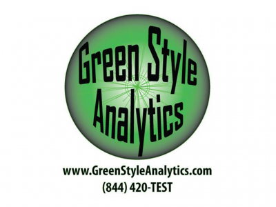 Green Style Analytics