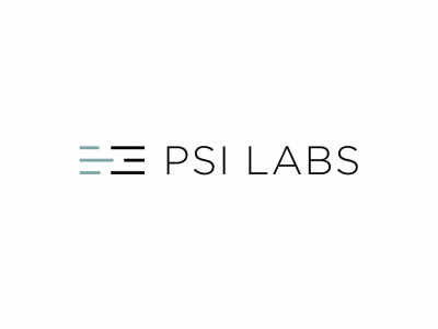 PSI Labs