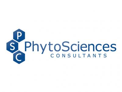 PhytoSciences Consultants