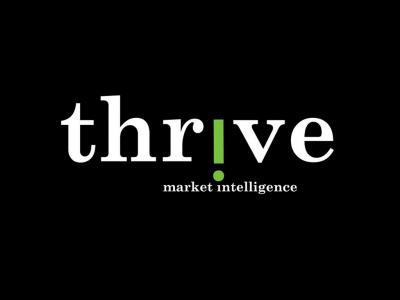 Thrive Marketing Intelligence