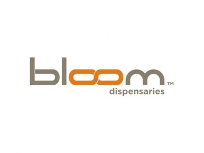 Bloom - Copper Country