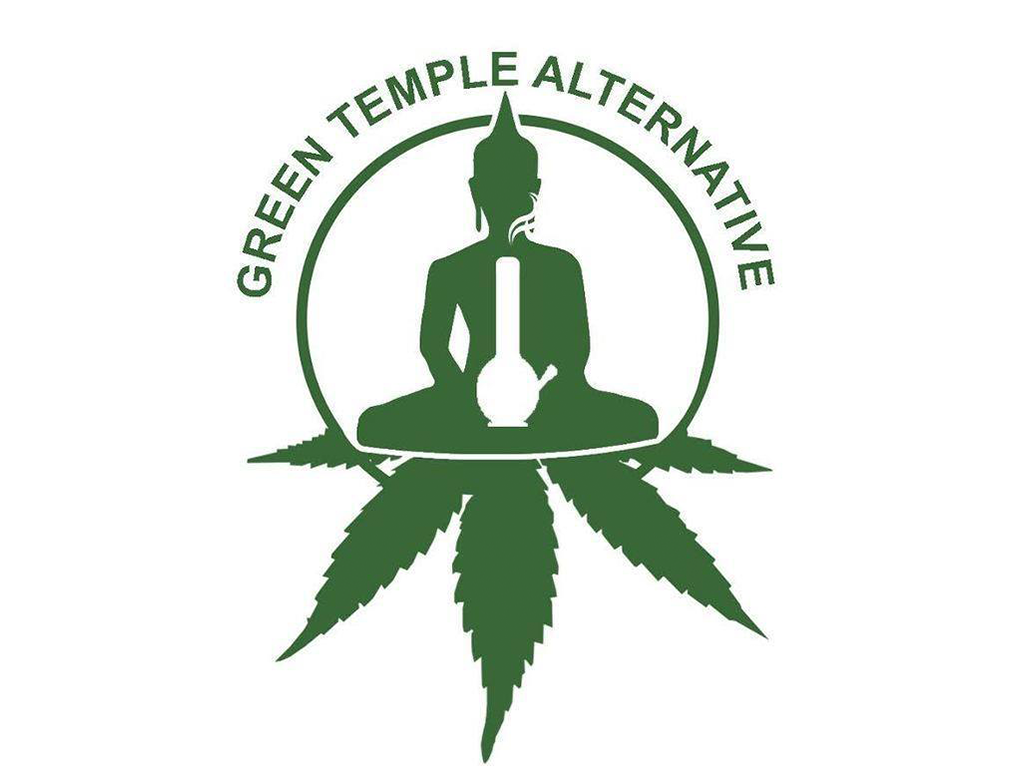 Green Temple Alternative