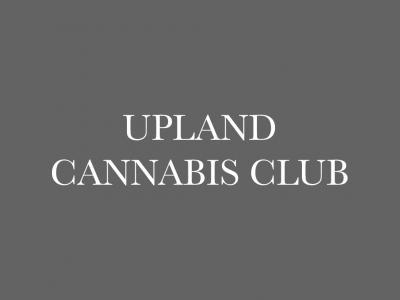Upland Cannabis Club