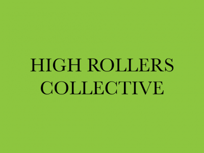 High Rollers Collective
