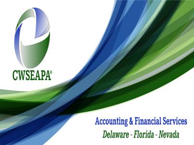 CWSEAPA - Delaware