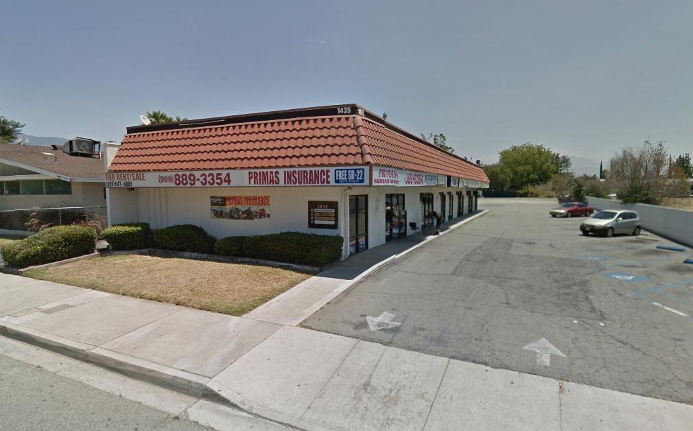 Royal Reserve | Dispensaries | San Bernardino, California, US
