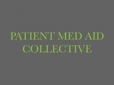 Patient Med Aid Collective