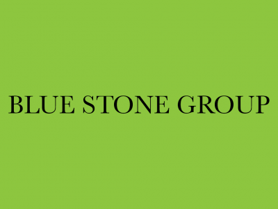 Blue Stone Group