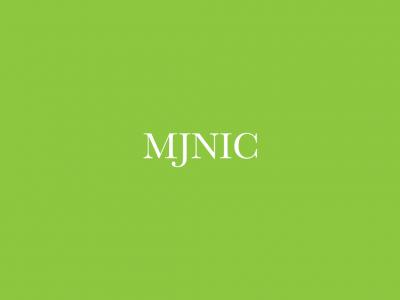 MJINC