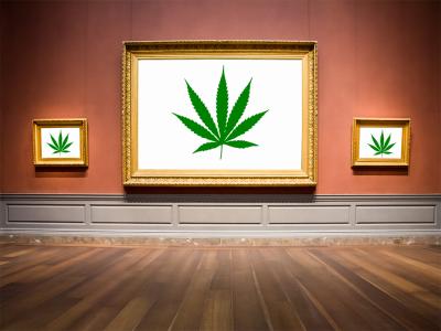 Marijuana Travel Tips: Museums to Visit