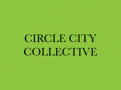 Circle City Collective