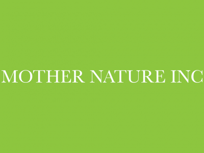 Mother Nature Inc