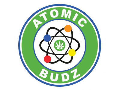 Atomic Budz Dispensary