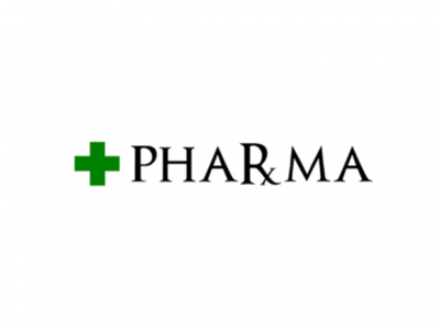 Green Cross Pharma