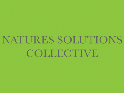 Natures Solutions Collective