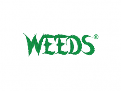 WEEDS - Richards
