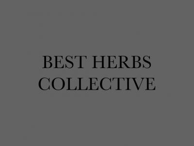 Best Herbs Collective