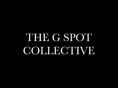 The G Spot Collective