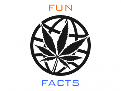 Fun Cannabis Facts