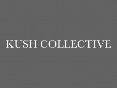 Kush Collective - Van Nuys
