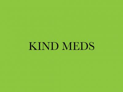 Kind Meds - Mesa
