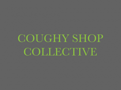 Coughy Shop Collective