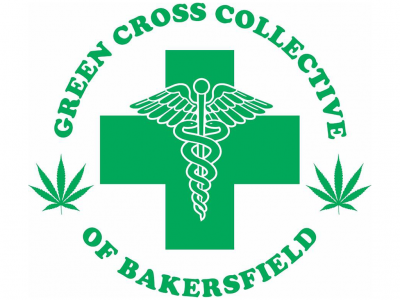 Green Cross Collective
