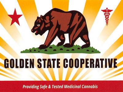 Golden State Cooperative