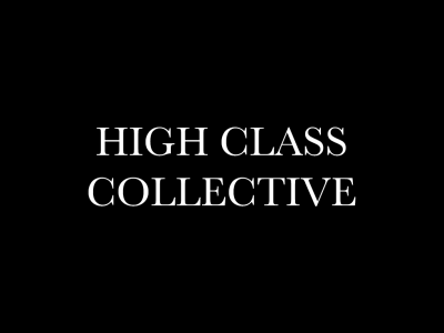 High Class Collective
