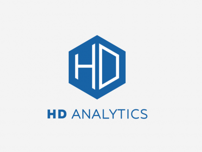 HD Analytics