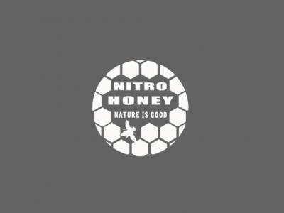 Nitro Honey